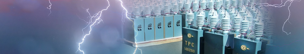 Agent of Yuhchang Capacitors Manufacturer - Find Our